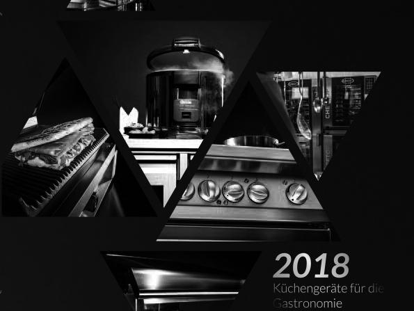Bartscher 2018