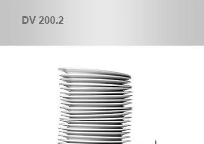 Meiko DV 200.2